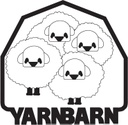 The Yarn Barn of Kansas