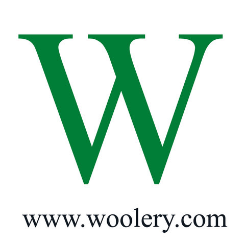 The Woolery