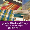 Pacific Wool and Fiber